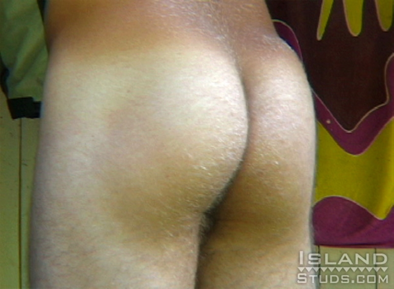 IslandStuds-Straight-Aaron-cute-blond-hunk-white-furry-ass-naked-surfer-jerks-Cumming-hairy-chest-six-pack-abs-014-tube-download-torrent-gallery-sexpics-photo