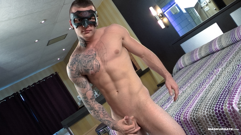 Maskurbate-farm-boy-Derrick-six-pack-abs-young-dude-sexy-legs-ripped-upper-body-eight-8-inch-uncut-cock-cumshot-009-tube-download-torrent-gallery-sexpics-photo