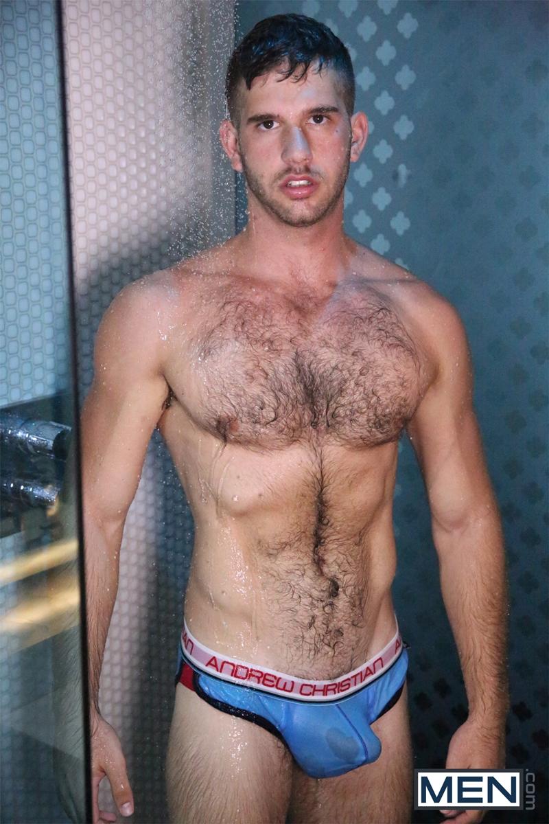 Naked pics ebony-6999
