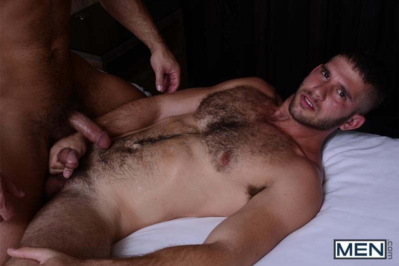 privat massasje bergen ass homoseksuell sex