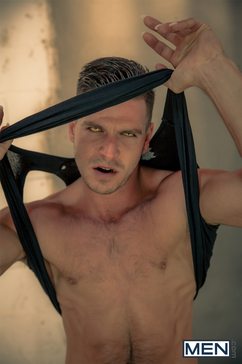 Men-com-hot-Colby-Keller-Paddy-OBrian-sex-club-fucked-deep-hairy-chest-ass-hole-top-gay-porn-star-003-tube-download-torrent-gallery-sexpics-photo
