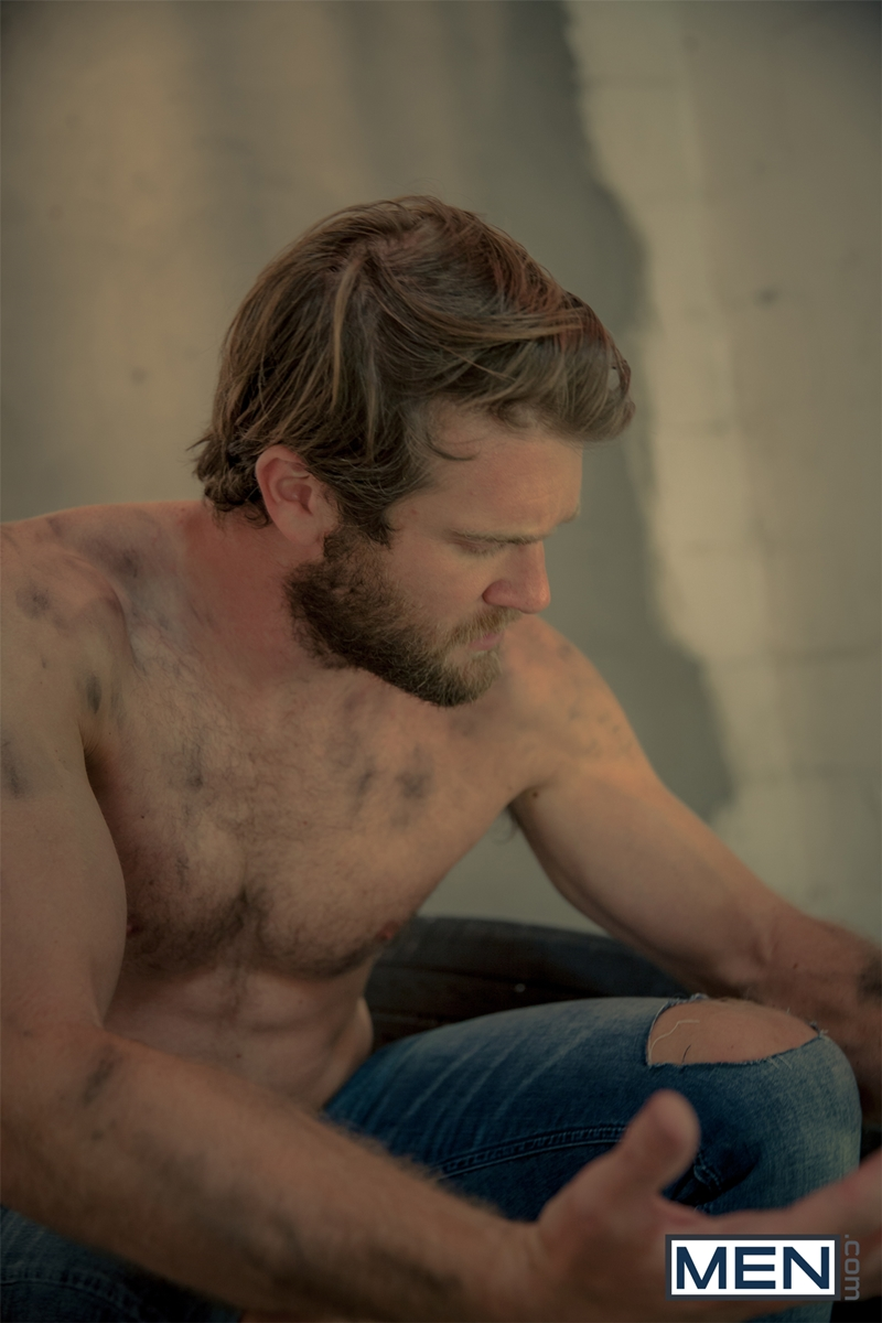 Men-com-hot-Colby-Keller-Paddy-OBrian-sex-club-fucked-deep-hairy-chest-ass-hole-top-gay-porn-star-004-tube-download-torrent-gallery-sexpics-photo