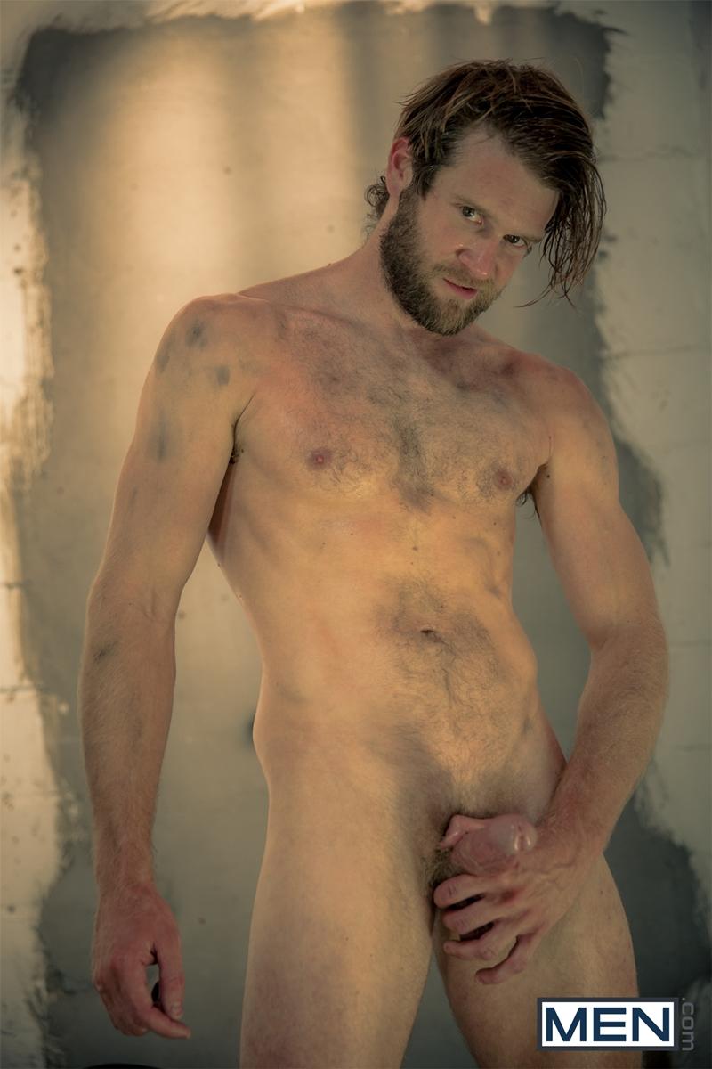 Paddy Obrian  Colby Keller  Mencom  Naked Men Pics-8126