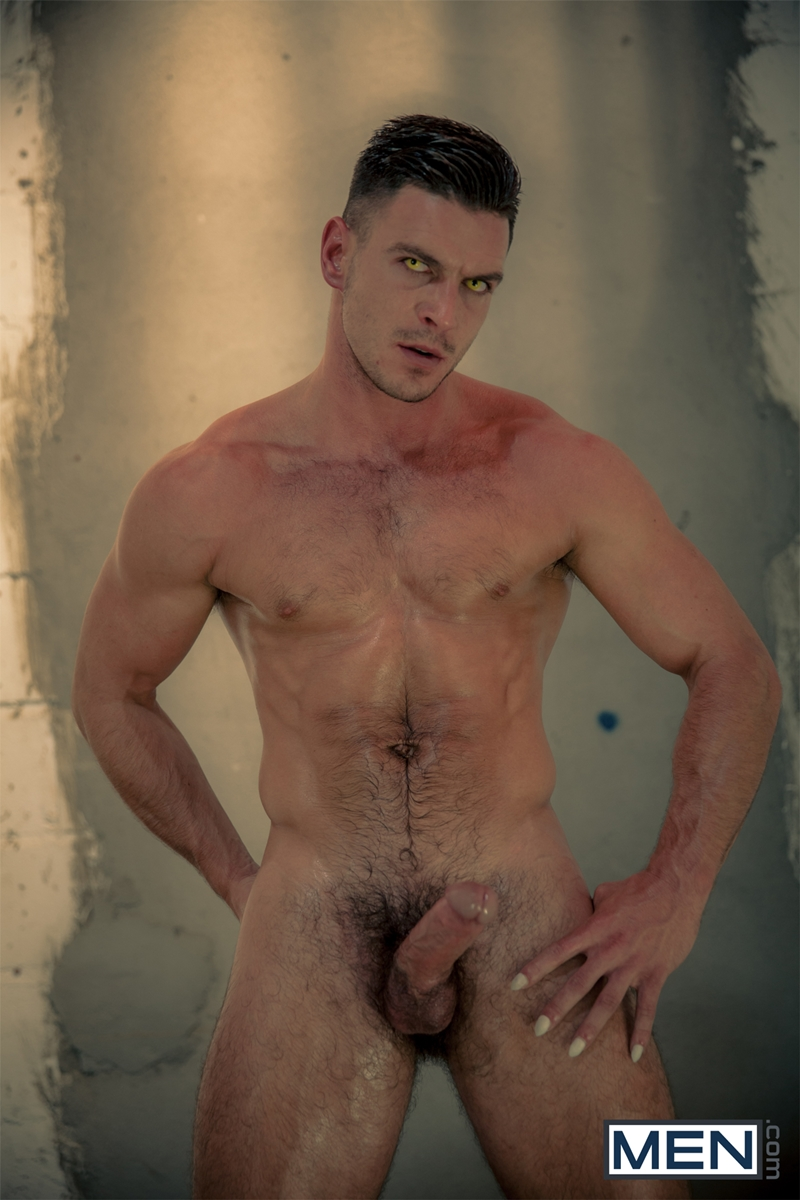 Men-com-hot-Colby-Keller-Paddy-OBrian-sex-club-fucked-deep-hairy-chest-ass-hole-top-gay-porn-star-009-tube-download-torrent-gallery-sexpics-photo