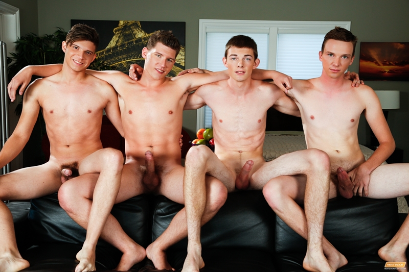 NextDoorTwink-Adrian-Rivers-Jessie-Kale-Dakota-Wolfe-Tyson-Stone-cum-kissing-rubbing-young-boy-orgy-001-tube-download-torrent-gallery-sexpics-photo
