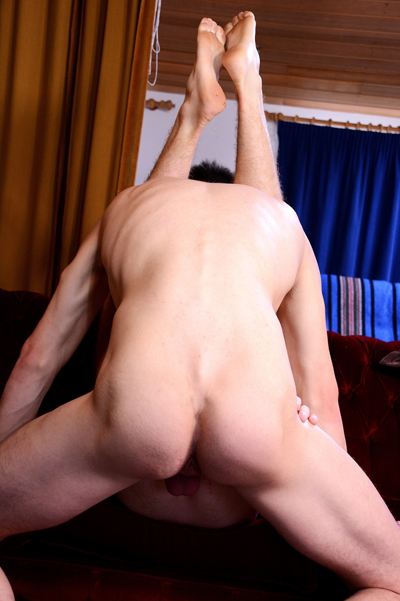 Staxus-Gabriel-Angel-Louis-Blakeson-bareback-fucking-rimming-sodomy-massive-raw-dick-young-cutie-boy-cowbow-style-015-tube-download-torrent-gallery-sexpics-photo