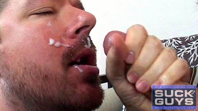 SuckOffGuys-Aaron-French-Seth-Chase-Kyle-Daggett-dick-head-oral-sucks-cum-swap-loads-hot-bareback-fuck-008-tube-download-torrent-gallery-sexpics-photo