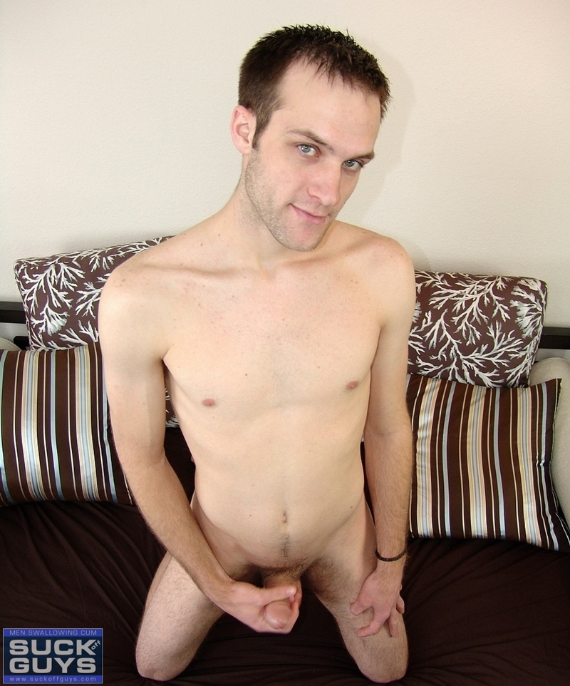 SuckOffGuys-Aaron-French-Seth-Chase-Kyle-Daggett-dick-head-oral-sucks-cum-swap-loads-hot-bareback-fuck-016-tube-download-torrent-gallery-sexpics-photo