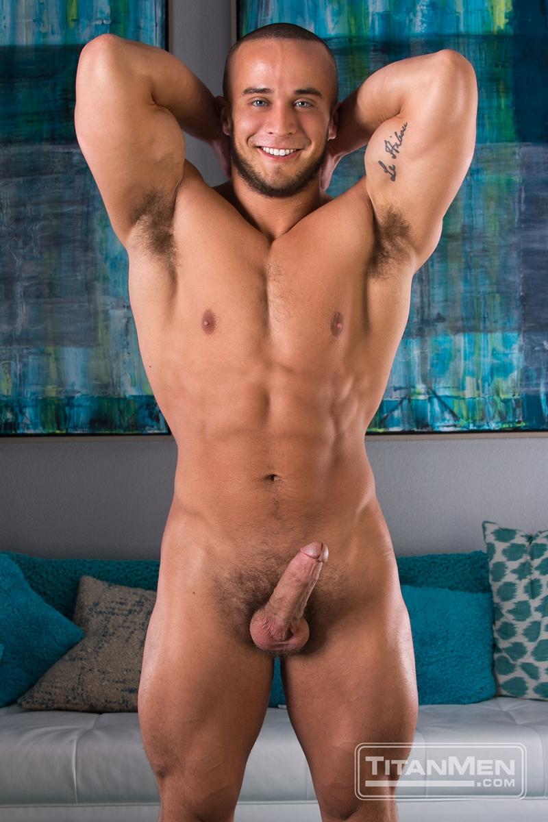 TitanMen-Dario-Beck-Alex-Graham-hairy-chested-big-uncut-cock-foreskin ...