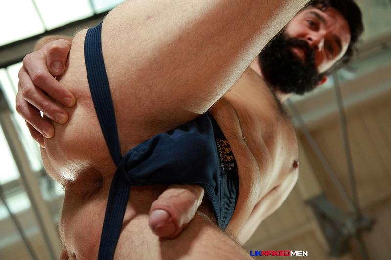 UKNakedMen-Tom-Long-beard-big-uncut-cock-solo-jerking-British-Naked-Men-hairy-chest-hunk-bearded-stud-015-tube-download-torrent-gallery-sexpics-photo