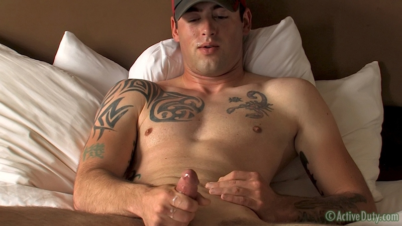 ActiveDuty-super-cute-Bill-6-foot-tall-Chicago-boy-strapping-young-man-naked-big-dick-sexy-straight-stud-017-tube-download-torrent-gallery-sexpics-photo