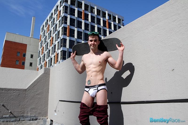 BentleyRace-Cute-British-lad-Kyle-Grayson-sexy-undies-young-skateboarder-underwear-soft-uncut-cock-foreskin-001-tube-video-gay-porn-gallery-sexpics-photo