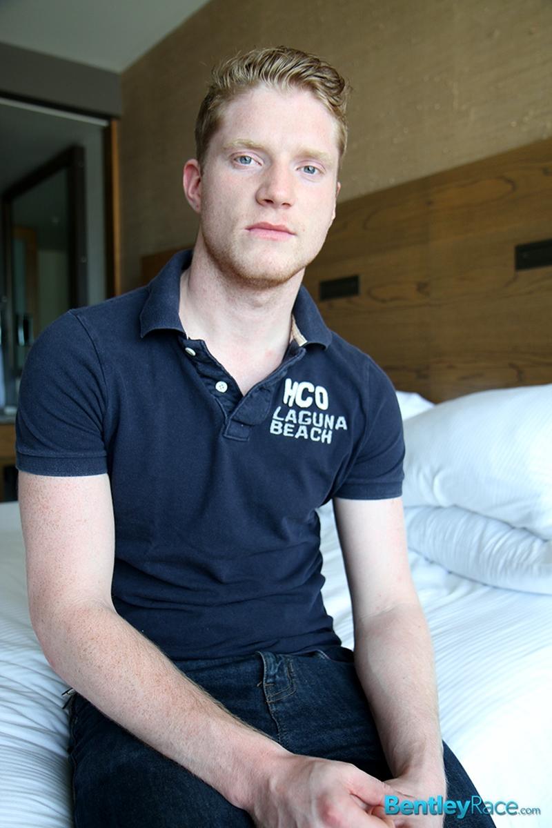 BentleyRace-Red-head-ginger-stud-Jake-Jensen-sexy-big-uncut-cock-rimming-tight-boy-ass-hole-tongue-fucking-spunk-009-tube-video-gay-porn-gallery-sexpics-photo