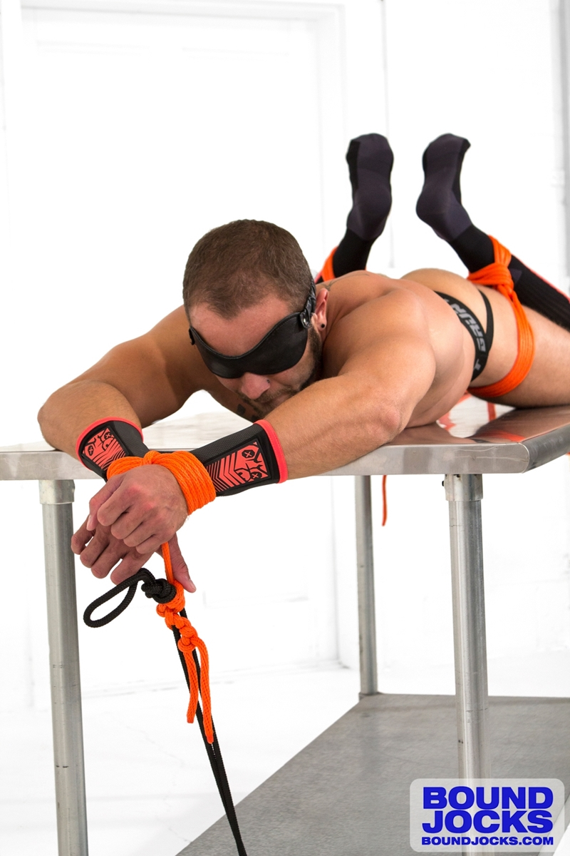 BoundJocks-Brock-Avery-BDSM-hogtied-ropes-underwear-steel-table-smooth-muscular-body-big-cock-white-juicy-load-006-tube-download-torrent-gallery-sexpics-photo