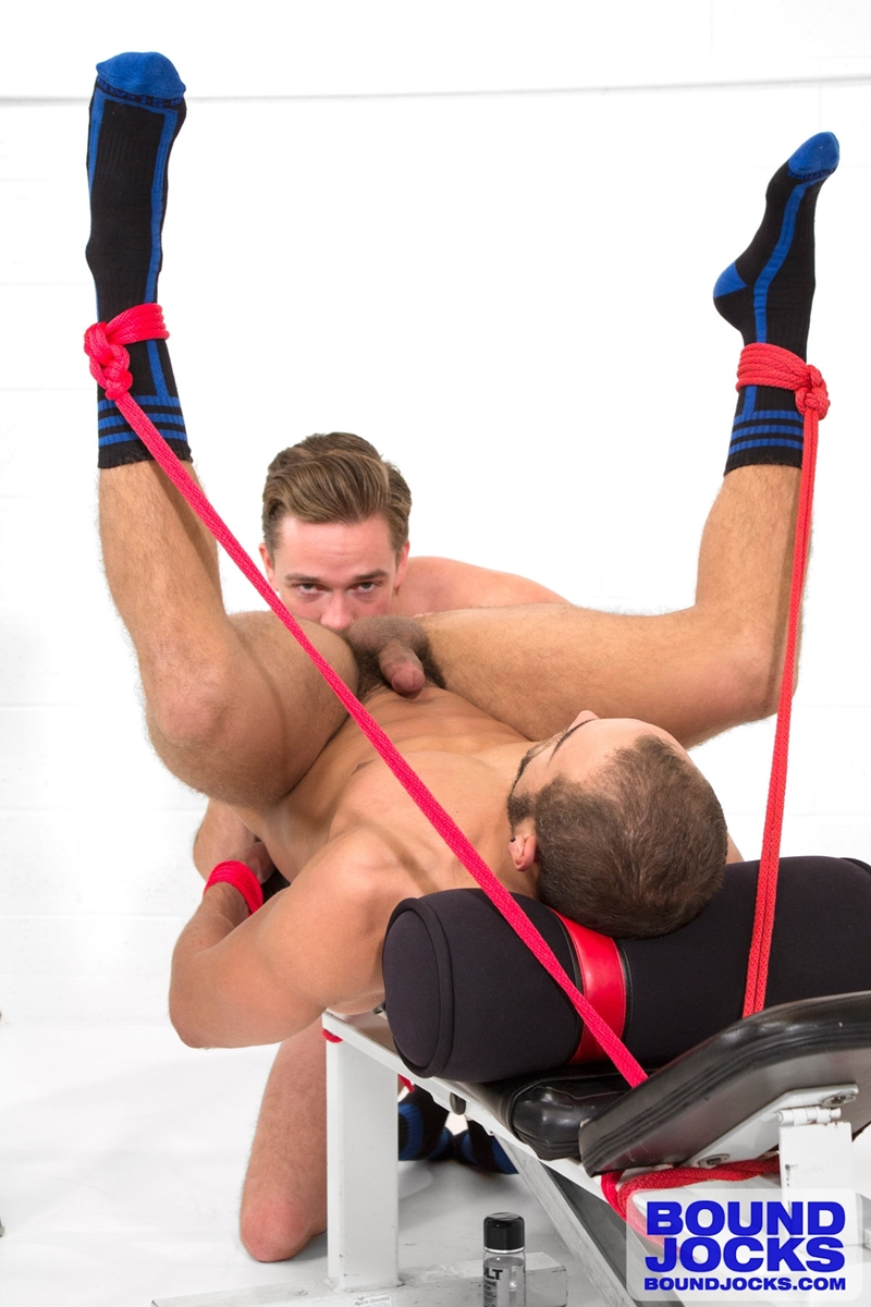 BoundJocks-Brock-Avery-young-hung-Lucas-Knight-hairy-ass-big-hard-cock-fucking-jock-ass-hot-cum-load-ripped-abs-007-tube-video-gay-porn-gallery-sexpics-photo