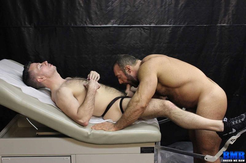 BreedMeRaw-Nick-Muscle-Daddy-gay-porn-star-Brad-Kalvo-cock-sucking-fucker-top-raw-ass-fucking-bareback-001-tube-video-gay-porn-gallery-sexpics-photo