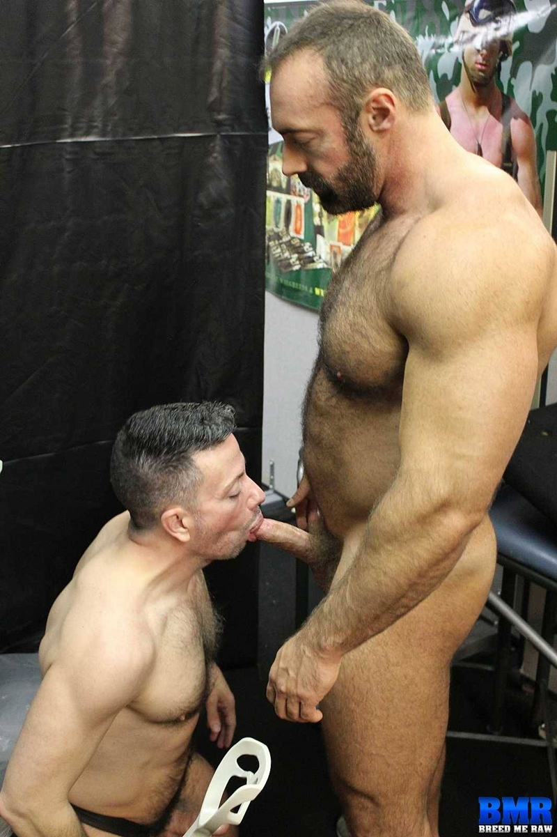 Gay Daddy Mature Tube