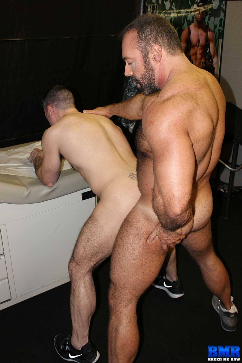 Free Gay Daddies Videos