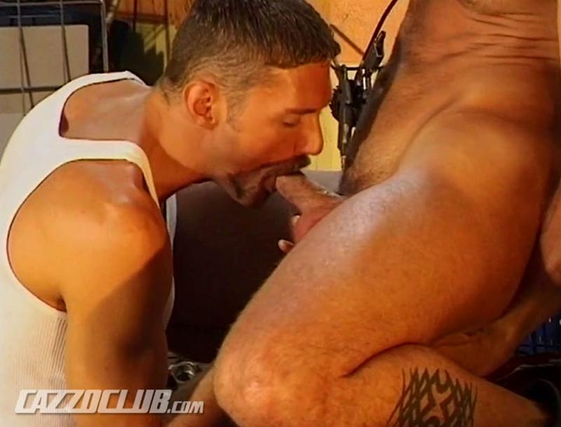 CazzoClub-Andy-Nickel-Christopher-Fleur-de-Lyss-butt-hole-monster-dildo-huge-cock-ass-horny-cum-assplay-009-tube-video-gay-porn-gallery-sexpics-photo