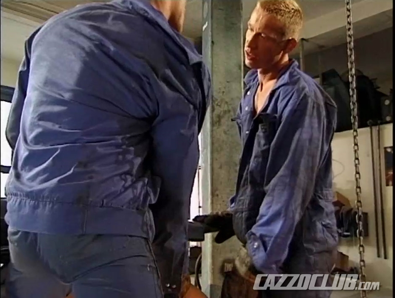 CazzoClub-Andy-Nickel-Jack-Janus-Patrik-Ekberg-mechanic-car-workshop-overalls-tight-ass-fingered-fuck-ass-009-tube-download-torrent-gallery-sexpics-photo