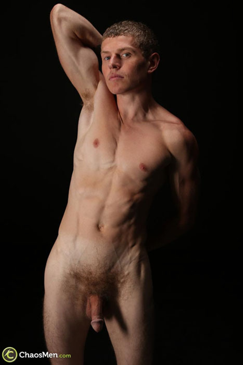 ChaosMen-amateur-young-men-straight-hunk-Broderick-tight-asshole-hairy-armpits-pubic-hair-bush-002-tube-download-torrent-gallery-sexpics-photo