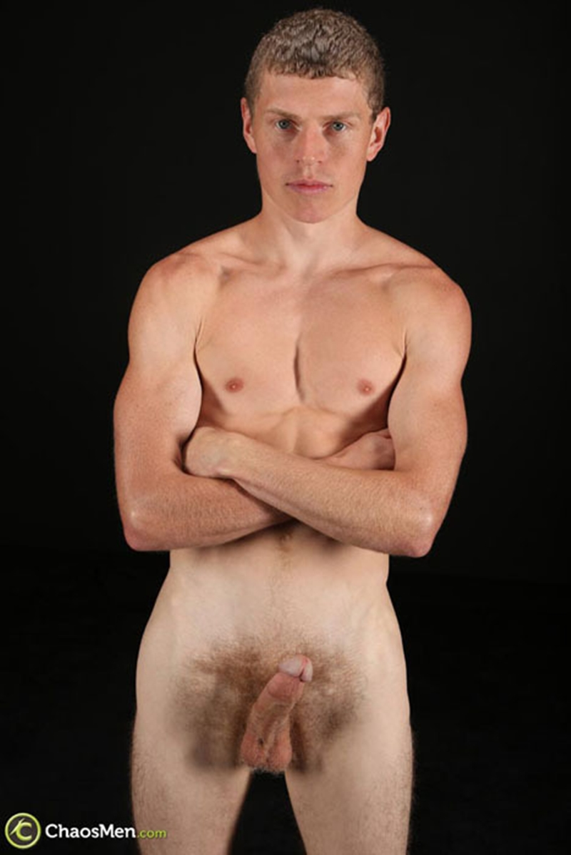 ChaosMen-amateur-young-men-straight-hunk-Broderick-tight-asshole-hairy-armpits-pubic-hair-bush-008-tube-download-torrent-gallery-sexpics-photo
