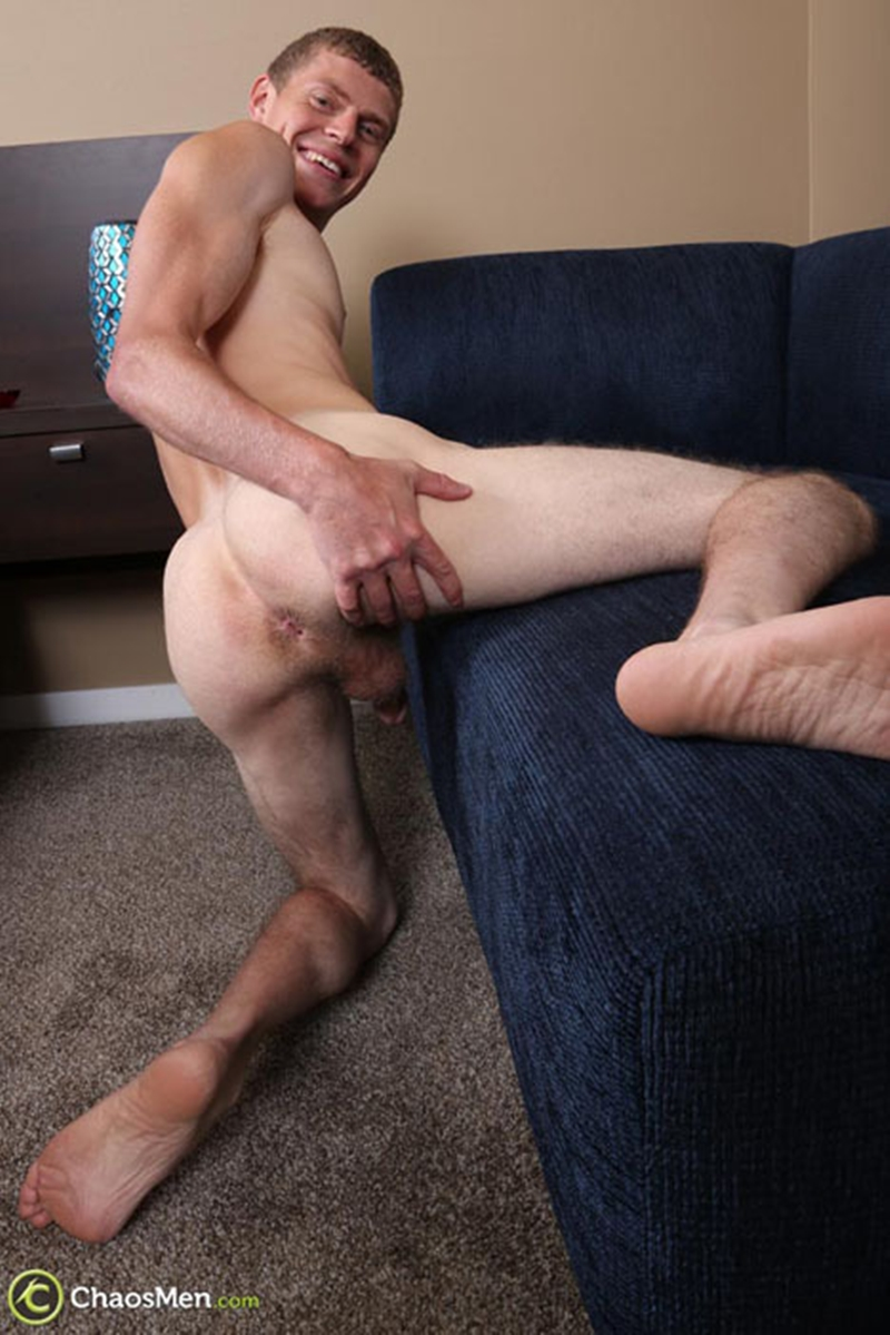 ChaosMen-amateur-young-men-straight-hunk-Broderick-tight-asshole-hairy-armpits-pubic-hair-bush-018-tube-download-torrent-gallery-sexpics-photo