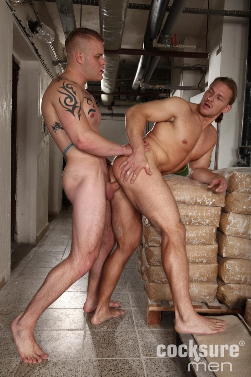 CocksureMen-Paul-Fresh-Ondrej-Oslava-muscle-hunks-big-thick-penis-balls-bare-asshole-bareback-fuck-raw-cock-cum-load-010-tube-video-gay-porn-gallery-sexpics-photo
