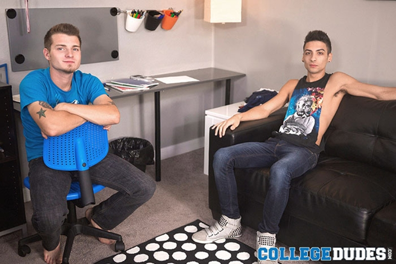 CollegeDudes-cute-young-guy-Tristan-Stiles-sexy-stud-Roman-Daniels-big-dick-flip-flop-fucking-ass-rimming-cocksucking-001-tube-video-gay-porn-gallery-sexpics-photo