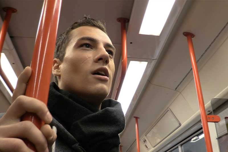 CzechHunter-168-young-man-jerk-me-off-horny-straight-boys-sucked-big-cock-fuck-asshole-cum-beautiful-face-gay-for-pay-002-tube-video-gay-porn-gallery-sexpics-photo