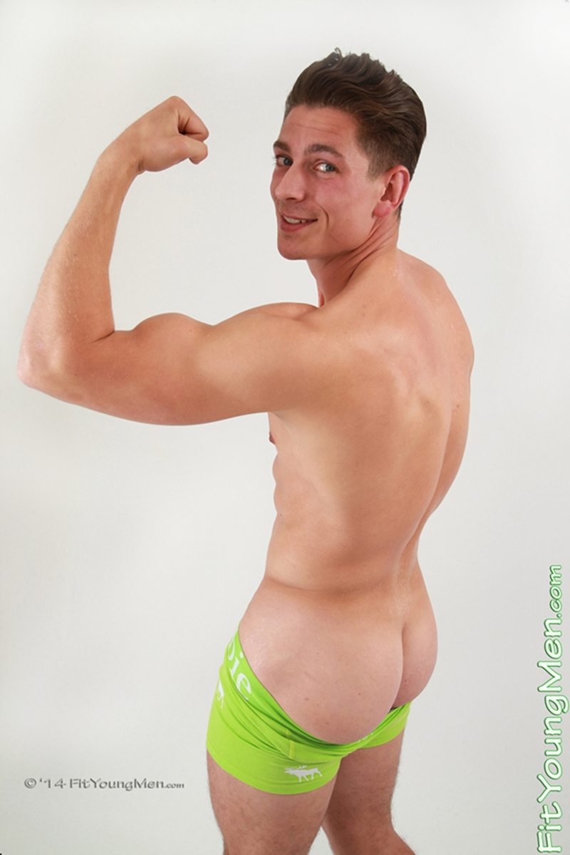 FitYoungMen-Paul-Smith-Personal-Trainer-Age-24-years-old-Straight-young-sportsmen-naked-men-big-uncut-cock-003-tube-download-torrent-gallery-sexpics-photo