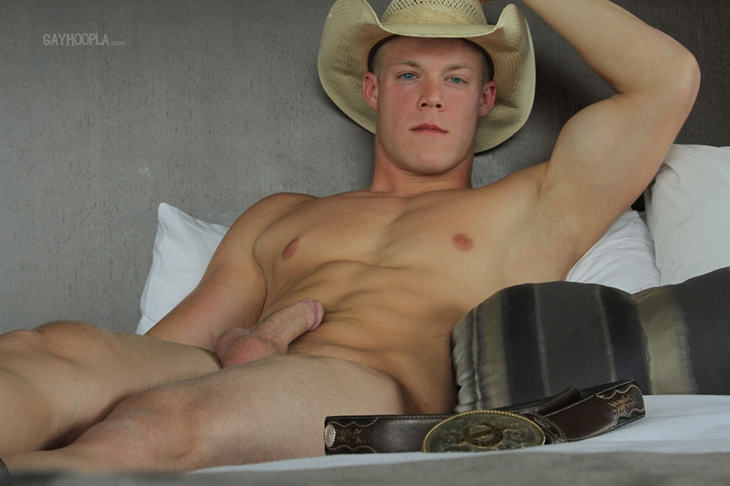 GayHoopla-Colt-McClaire-cowboy-huge-dick-jeans-crotch-bulge-orgasm-cum-solo-jerk-off-smooth-chest-bubble-butt-011-tube-video-gay-porn-gallery-sexpics-photo