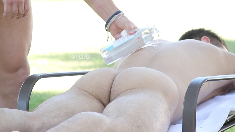 GayHoopla-Tyler-Hanson-flip-flop-fuck-Phillip-Anadarko-massage-spread-butt-cheeks-big-fat-cock-cum-ass-pounded-002-tube-download-torrent-gallery-sexpics-photo
