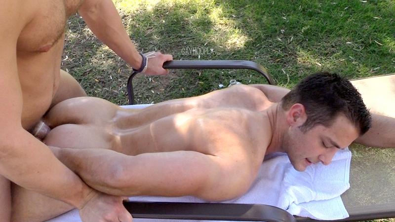 GayHoopla-Tyler-Hanson-flip-flop-fuck-Phillip-Anadarko-massage-spread-butt-cheeks-big-fat-cock-cum-ass-pounded-006-tube-download-torrent-gallery-sexpics-photo