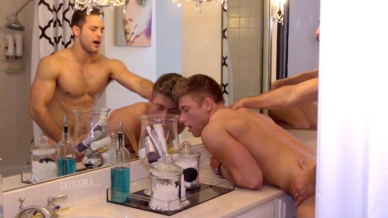 GayHoopla-Tyler-Hanson-flip-flop-fuck-Phillip-Anadarko-massage-spread-butt-cheeks-big-fat-cock-cum-ass-pounded-016-tube-download-torrent-gallery-sexpics-photo
