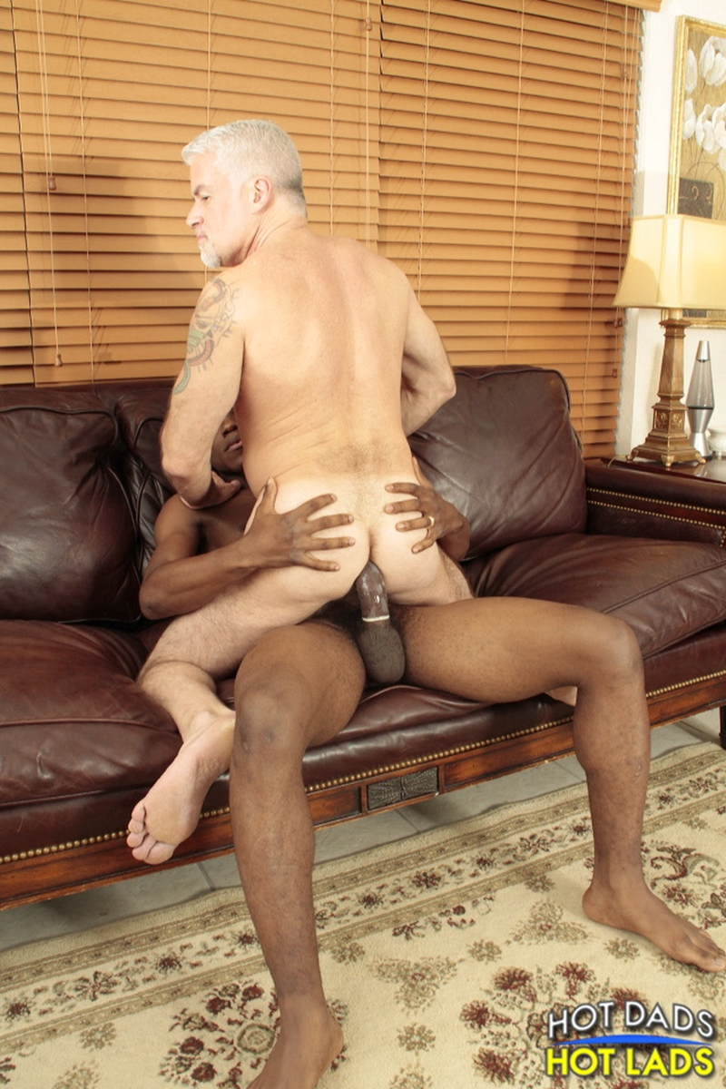 HotLadsHotDads Jake Marshall big prick massive cock fucks Zion Jay Prescott jerks jizz load six pack abs kiss 008 tube video gay porn gallery sexpics photo - Zion Jay Prescott and Jake Marshall