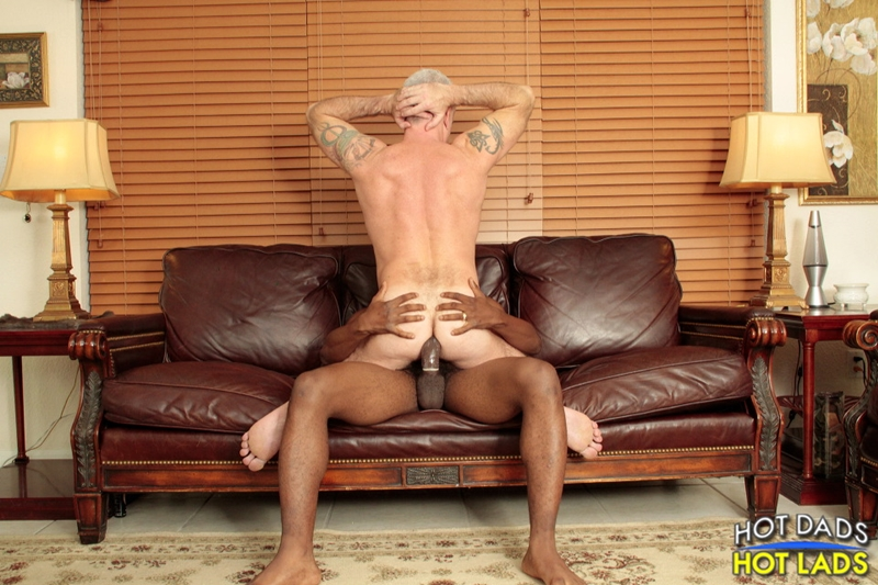 HotLadsHotDads Jake Marshall big prick massive cock fucks Zion Jay Prescott jerks jizz load six pack abs kiss 009 tube video gay porn gallery sexpics photo - Zion Jay Prescott and Jake Marshall