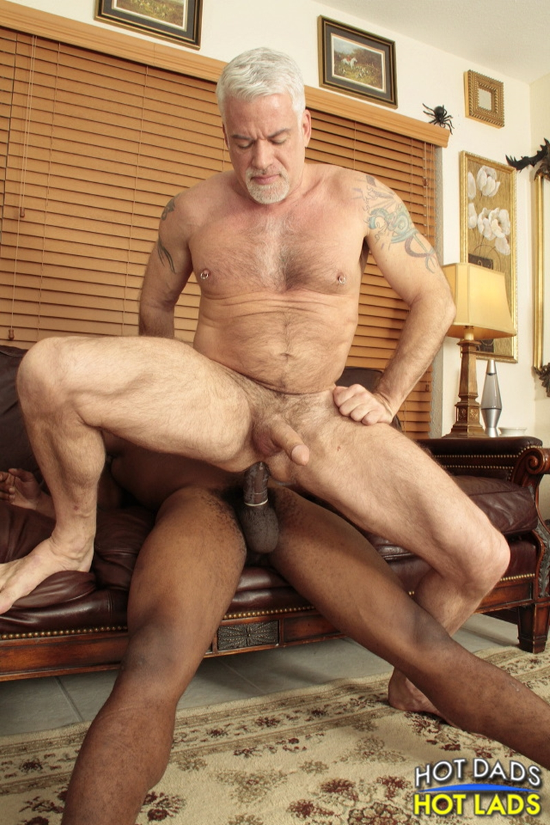 HotLadsHotDads Jake Marshall big prick massive cock fucks Zion Jay Prescott jerks jizz load six pack abs kiss 011 tube video gay porn gallery sexpics photo - Zion Jay Prescott and Jake Marshall