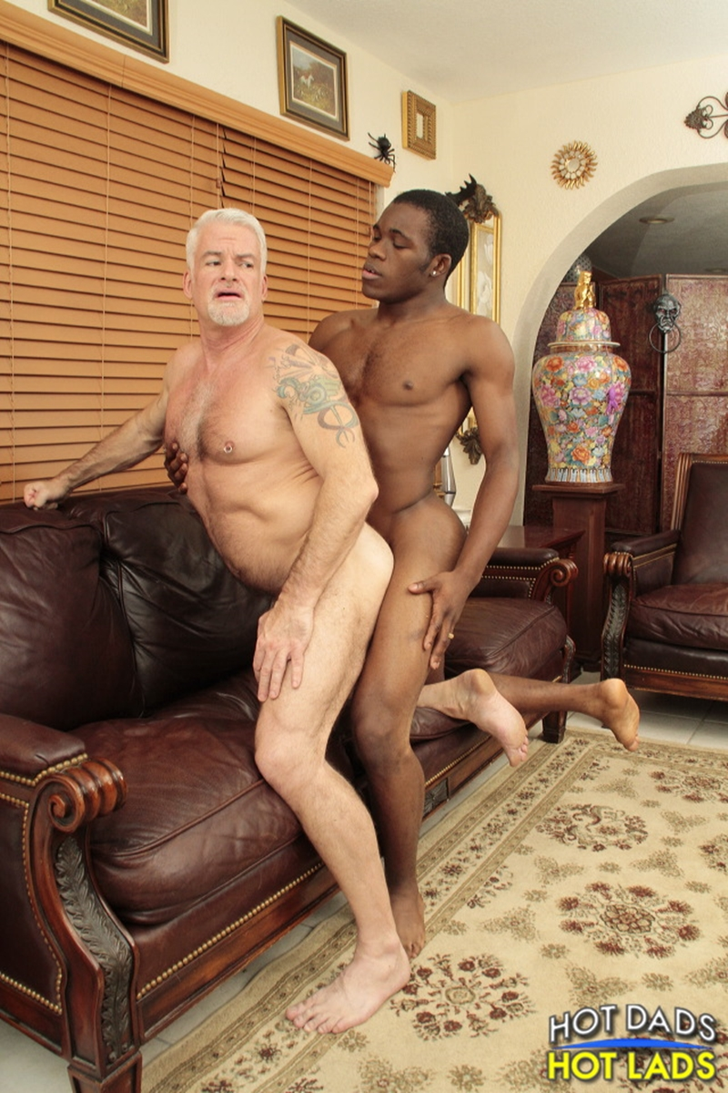 HotLadsHotDads Jake Marshall big prick massive cock fucks Zion Jay Prescott jerks jizz load six pack abs kiss 012 tube video gay porn gallery sexpics photo - Zion Jay Prescott and Jake Marshall