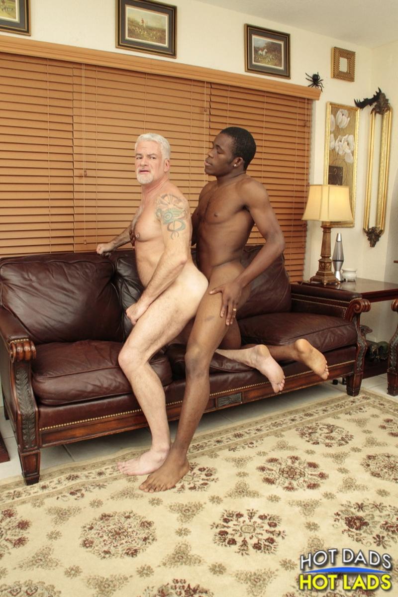 HotLadsHotDads-Jake-Marshall-big-prick-massive-cock-fucks-Zion-Jay-Prescott-jerks-jizz-load-six-pack-abs-kiss-013-tube-video-gay-porn-gallery-sexpics-photo