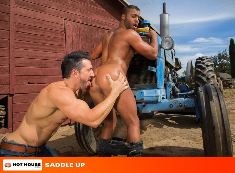 Hothouse-Micah-Brandt-muscle-man-Jimmy-Durano-fucks-blows-cum-load-round-ass-anal-rimming-cock-sucking-001-tube-video-gay-porn-gallery-sexpics-photo