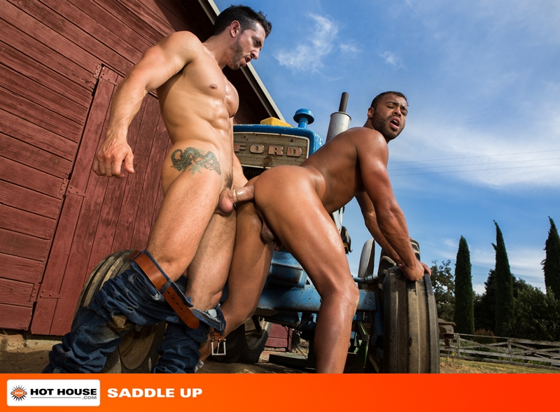 Hothouse-Micah-Brandt-muscle-man-Jimmy-Durano-fucks-blows-cum-load-round-ass-anal-rimming-cock-sucking-008-tube-video-gay-porn-gallery-sexpics-photo