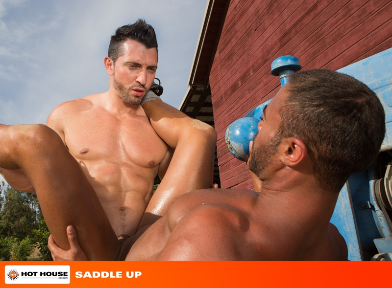 Hothouse-Micah-Brandt-muscle-man-Jimmy-Durano-fucks-blows-cum-load-round-ass-anal-rimming-cock-sucking-014-tube-video-gay-porn-gallery-sexpics-photo
