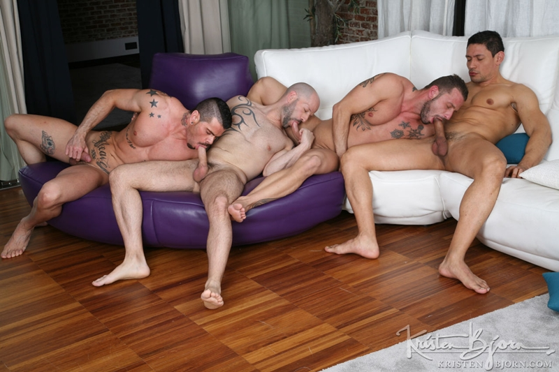 KristenBjorn-Antonio-Miracle-Mario-Domenech-John-Rodriguez-Rainer-huge-dick-anal-rimming-ass-hole-bare-cock-fuck-001-tube-video-gay-porn-gallery-sexpics-photo