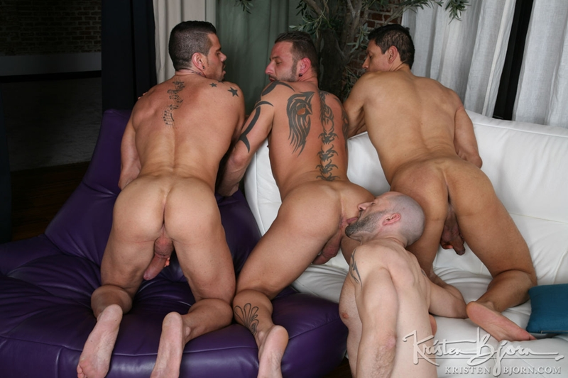 KristenBjorn-Antonio-Miracle-Mario-Domenech-John-Rodriguez-Rainer-huge-dick-anal-rimming-ass-hole-bare-cock-fuck-002-tube-video-gay-porn-gallery-sexpics-photo