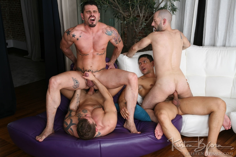 KristenBjorn-Antonio-Miracle-Mario-Domenech-John-Rodriguez-Rainer-huge-dick-anal-rimming-ass-hole-bare-cock-fuck-006-tube-video-gay-porn-gallery-sexpics-photo