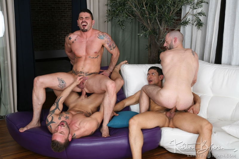 KristenBjorn-Antonio-Miracle-Mario-Domenech-John-Rodriguez-Rainer-huge-dick-anal-rimming-ass-hole-bare-cock-fuck-010-tube-video-gay-porn-gallery-sexpics-photo