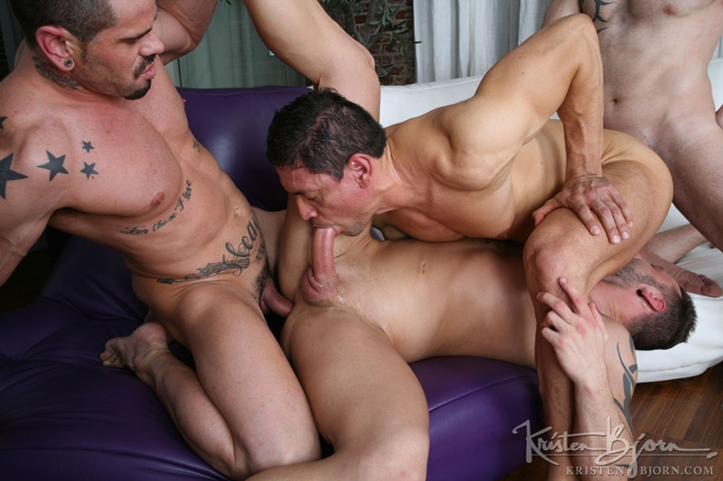 KristenBjorn-Antonio-Miracle-Mario-Domenech-John-Rodriguez-Rainer-huge-dick-anal-rimming-ass-hole-bare-cock-fuck-014-tube-video-gay-porn-gallery-sexpics-photo