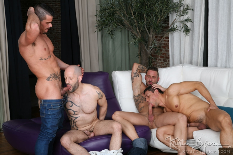 KristenBjorn-Antonio-Miracle-Mario-Domenech-John-Rodriguez-Rainer-huge-dick-anal-rimming-ass-hole-bare-cock-fuck-018-tube-video-gay-porn-gallery-sexpics-photo