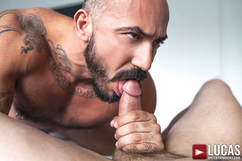 Romero - Gay Porn, Gay Tube at Gay Male Tube